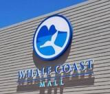 A List of the Shops in the Whale Coast Mall of Hermanus