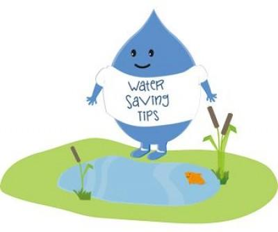 Here is 16 Practical Water Saving Tips You Can Use Every Day