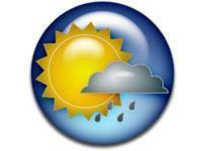 Seasons and Climates