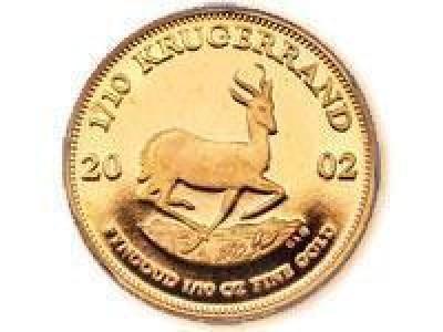 SA Money & Banks