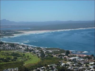 Random Photos of Hermanus
