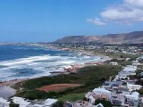 What do People ask About Hermanus?