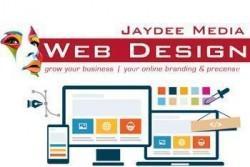 Jaydee Web Design