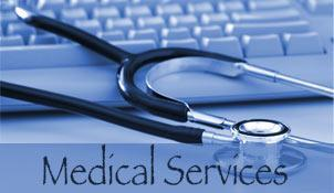 Medical Services Hermanus