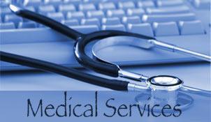 Medical Services Hermanus