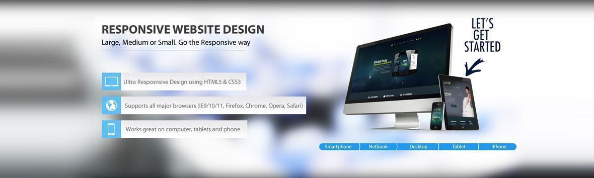 Jaydee Web Design