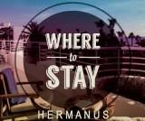 Where to Stay in Hermanus? Check availability and book accommodation online.