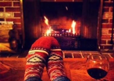 My 10 Reasons to visit Hermanus this winter!