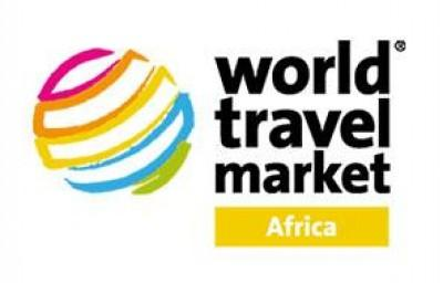 WTM Africa 2018 celebrates a phenomenal three days! 18 - 20 April